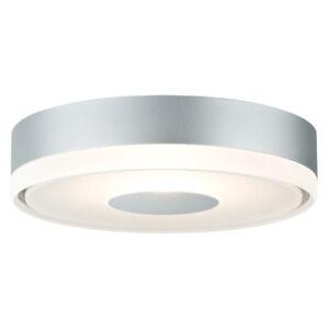 Paulmann-925-42-Premium-Line-Circle-LED-Set-3x4W-Alu-matt-inkl-Leuchtmittel-230V