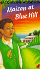 Maizon at Blue Hill by Jacqueline Woodson (Paperback, 1994)