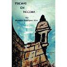Poemas En Decima by Migdalia Rodriguez Rios (Paperback / softback, 2014)