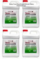 Gordons Trimec Classic Broadleaf Herbicide 4 Gallons Broadleaf Weed Killer Conc