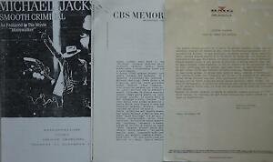 MICHAEL-JACKSON-LATOYA-JACKSON-JACKSONS-PRESS-KIT-RARE