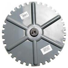 s l225 dillon precision 650 spare parts kit xl650 reloading 21146 ebay