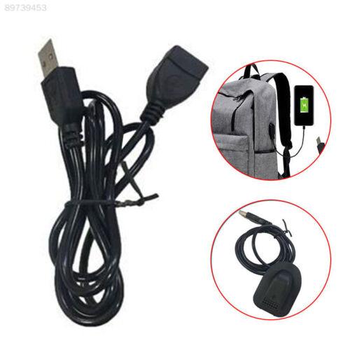 446A USB-Verlängerungskabel USB 2.0-Verlängerungskabel 1M Männlich Zu Weiblich