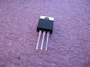 47CTQ020-Schottky-Diode-Rectifier-20V-20A-TO-220-NOS-Qty-1