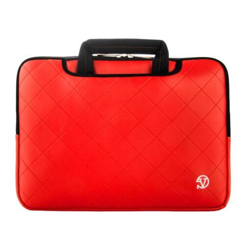 "DELL Acer VanGoddy Laptop Sleeve Case Bag Briefcase For 15.6/"" Asus Lenovo"