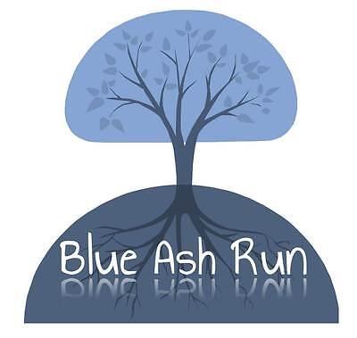 Blue Ash Run Women's Clothing