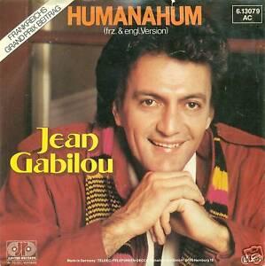 GRAND-PRIX-JEAN-GABILOU-HUMANAHUM-7-034-SINGLE-S3468