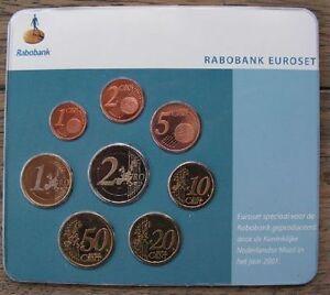 Rababankset-2001-met-de-euromunten-erin