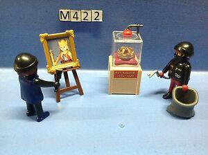 M422-playmobil-les-voleurs-du-musee-ref-4265-4263-4266