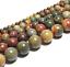 4-6-8-10mm-Lot-Bulk-Natural-Stone-Lava-Loose-Beads-DIY-Bracelet-Jewelry-Necklace thumbnail 94