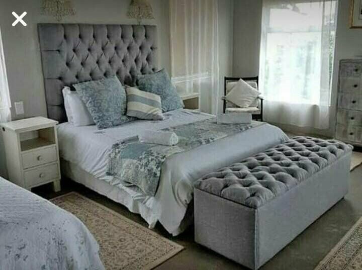 QUALITY BEDS AT AFFORDABLE PRICES