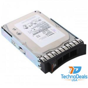 81y9670-IBM-300gb-15k-6gbps-SAS-6-3cm-SFF-hot-swap-disco-duro-81y9671