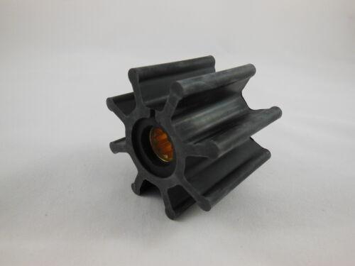 Impeller für Volvo Penta TAMD70 THAMD70 KAD43 KAD44 AQ70 D300 3841697