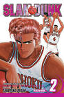 Slam Dunk, Volume 2 by Takehiko Inoue (Paperback / softback, 2009)