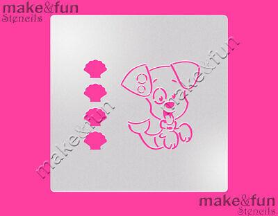 Gupi Stencil Torten Schablonen Easy To Lubricate Search For Flights Pyo Cookie Stencil Cake Stencil