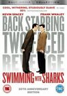 Swimming With Sharks - 20 Year Anniversary Collector's Edition DVD Seale