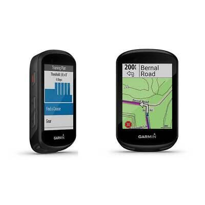 foto de GARMIN EDGE 530 GPS | eBay