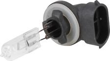 Bulb 9847313 Fits New Holland Tc25d Tc29 Tc29d Tc29da Tc33 Tc33d Tc33da Tc35