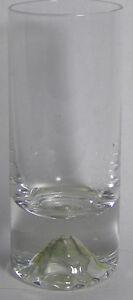 Tall-Bubble-Bottom-Shot-Glass-2143