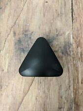 Genuine Cisco 7936 Ip Conference Station Phone Power Triangle Replacement Parts