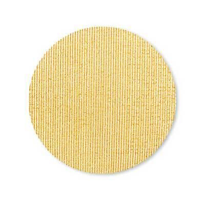 grain 120 /Ø 125 mm 25 Ultranet grilles abrasives MENZER pour ponceuses excentriques