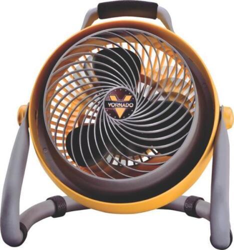 Home Improvement NEW VORNADO CR1-00189-16B 293 HEAVY DUTY ELECTRIC ...