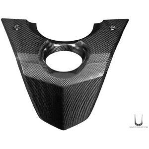 Pannello-Chiave-Fibra-di-Carbonio-Yamaha-Tmax-530-039-12-039-13-T-max-Carbon