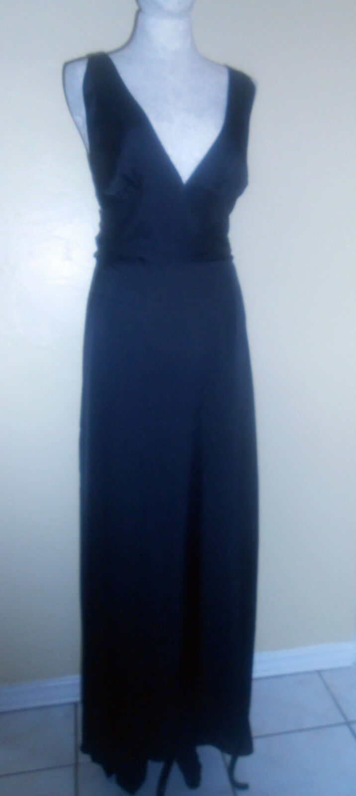 Ladies Gowns, Dresses, Kimono, Bridal, Clothes, New with Tags & Vintage