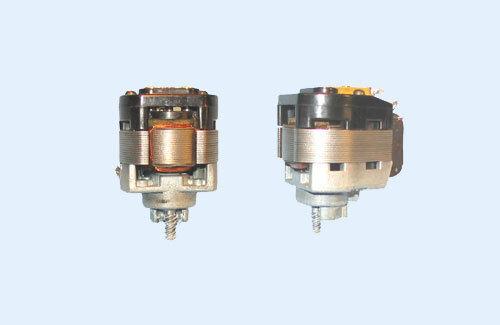 Lionel 2028-100 motor - (f3 - ep5) mit garantie.