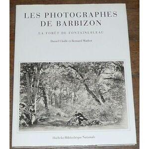 Les-Photographes-de-Barbizon-La-foret-de-Fontainebleau