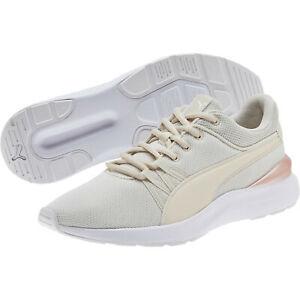 PUMA-Adela-Mesh-Women-s-Sneakers-Women-Shoe-Basics