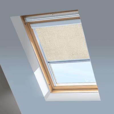 Skylight Blinds For Velux Roof Windows