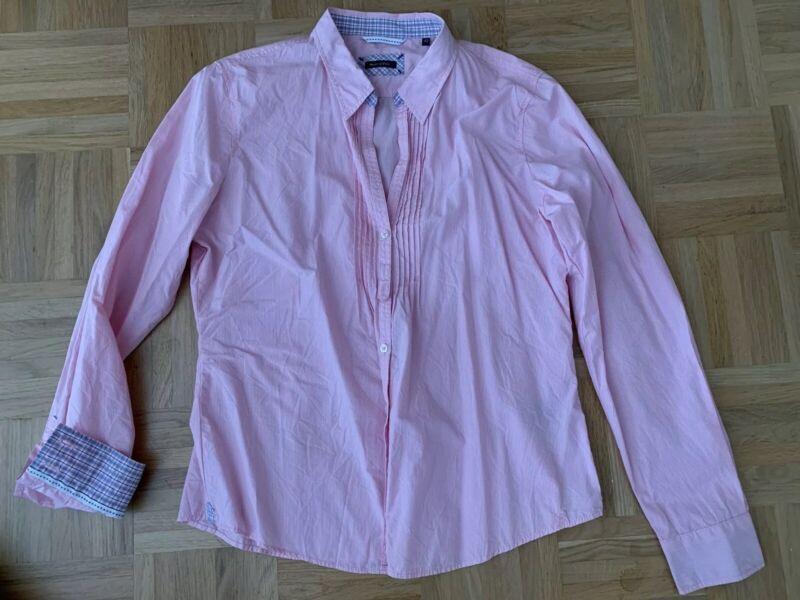 Damen Bluse Marco Polo 42 *wie Neu*