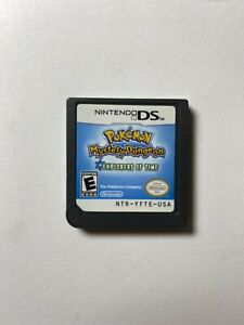 Pokemon-Mystery-Dungeon-Explorers-of-Time-Cartridge-Only-Nintendo-DS-2008