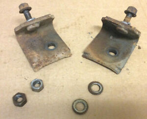 1964 1/2 1965 & Other Ford Mustang 260 289 Engine Motor
