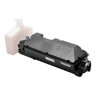 kompatibel zu PK5017C P-C3066i MFP Toner Cyan Utax P-C3062i MFP P-C3062i