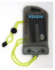 Aquapac Waterproof Container / Key Case . Code 608.