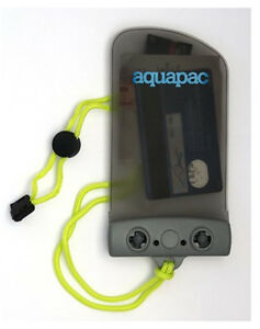 Aquapac-Waterproof-Container-Key-Case-Code-608