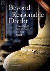 Beyond Reasonable Doubt by Dennis Moles (Paperback / softback, 2015)