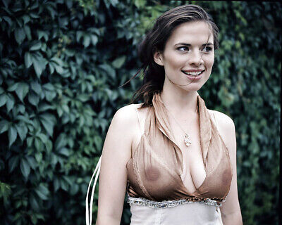 Hayley Atwell Hot Sexy Photograph Matte Picture Print 8x10 5 Ebay Only the finest eye candy of the classiest nature can be found here. hayley atwell hot sexy photograph matte picture print 8x10 5 ebay