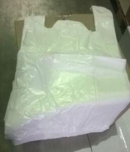 2000-Tragetaschen-Plastiktueten-Hemdchentragetaschen-Tueten-25-x-12-x-47-cm-weiss