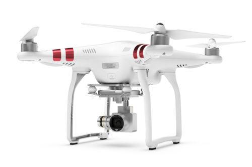 Купить phantom на ebay в краснодар dji phantom 3 standard усиление сигнала