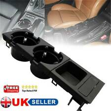 Genuine Citroen C3//DS3 Front Central Cup Holder 9425E4 New Ashtray