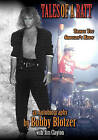 Tales of a Ratt: Things You Are Not Supposed to Know by Bobby Blotzer (Paperback / softback, 2010)