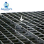 Grid-Divider-Tray-Egg-Crate-Aquarium-Fish-Tank-Filter-Bottom-Isolate-BLACK-X-1 thumbnail 3