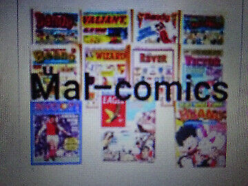 malcomics