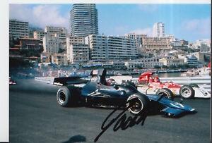 Jackie-Oliver-Hand-Signed-Formula-1-7x5-Photo-10