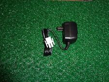Craftsman Husqvarna POULAN  AYP Push Mower 12 Volt BATTERY CHARGER 532428626 OEM