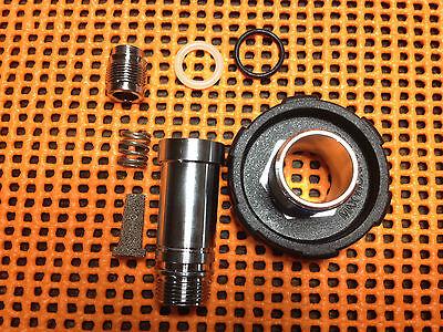 Scubapro INT/DIN Conversions Kit 300 bar mit Sinterfilter Nr.10044020