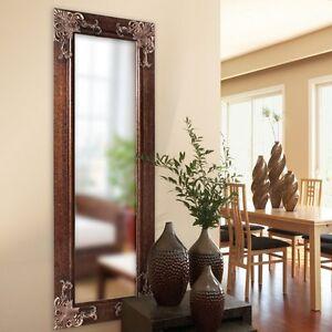 Howard Elliott 53024 Ashburn Leaner Mirror